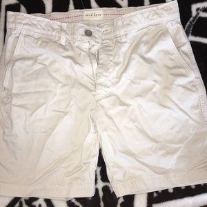 Duckhead shorts size 36